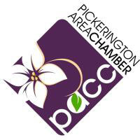 pickerington chamber of commerce