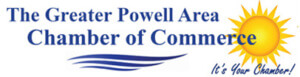 powell chamber of commerce