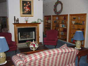 assisted living in chillicothe abbington assisted living